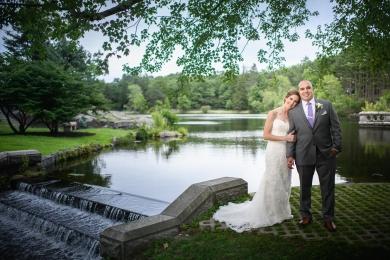 2018-Campbell-Wedding-1115
