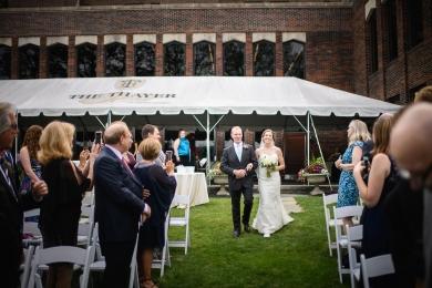 2018-Campbell-Wedding-1345