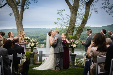 2018-Campbell-Wedding-1557