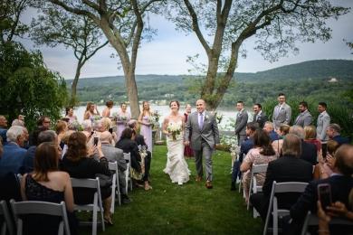 2018-Campbell-Wedding-1583