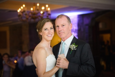 2018-Campbell-Wedding-2344