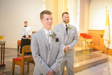 2016-Wall-Wedding-0823