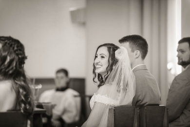 2016-Wall-Wedding-0999