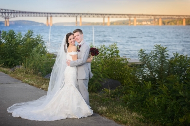 2016-Wall-Wedding-2204