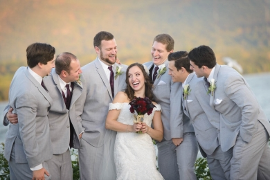 2016-Wall-Wedding-2278