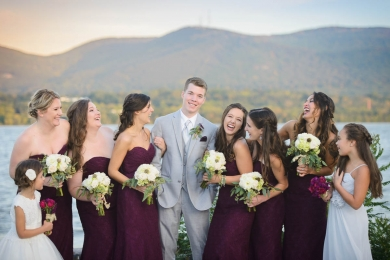 2016-Wall-Wedding-2296