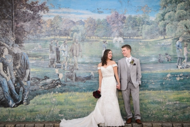 2016-Wall-Wedding-2436