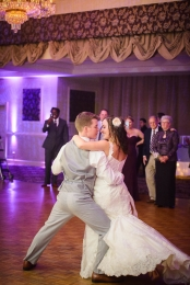 2016-Wall-Wedding-3233