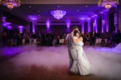 2016-Wall-Wedding-3388