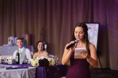 2016-Wall-Wedding-3442
