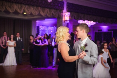 2016-Wall-Wedding-4604