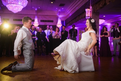 2016-Wall-Wedding-4647