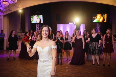 2016-Wall-Wedding-4693