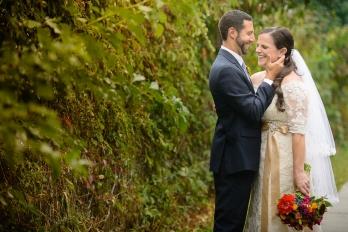 2014-Mires-Wedding-1703