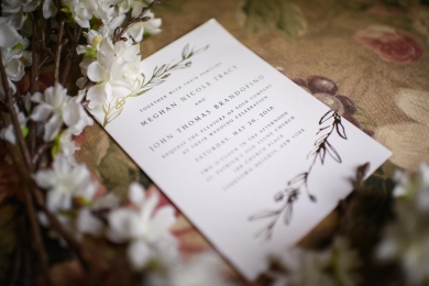 2018-Brandofino-Wedding-0039