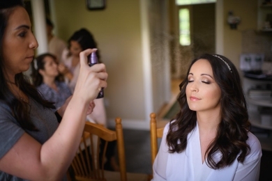2018-Brandofino-Wedding-0065