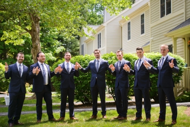2018-Brandofino-Wedding-0216
