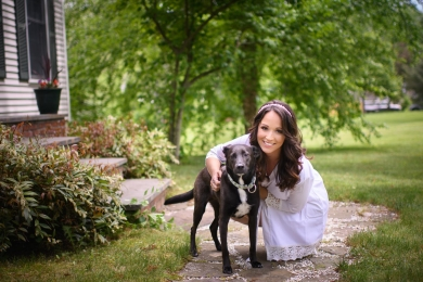 2018-Brandofino-Wedding-0224