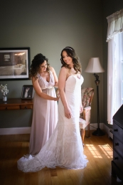 2018-Brandofino-Wedding-0298