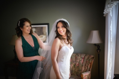 2018-Brandofino-Wedding-0314