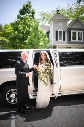 2018-Brandofino-Wedding-0557