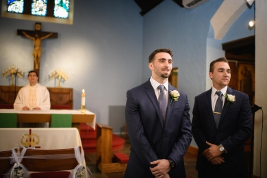 2018-Brandofino-Wedding-0653