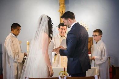2018-Brandofino-Wedding-0813