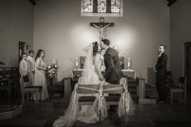 2018-Brandofino-Wedding-0892