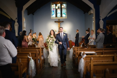 2018-Brandofino-Wedding-0899
