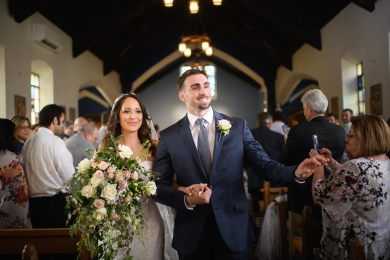 2018-Brandofino-Wedding-0913
