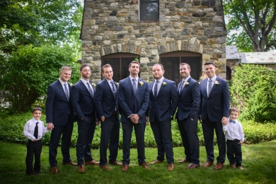 2018-Brandofino-Wedding-1062