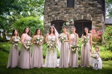 2018-Brandofino-Wedding-1094