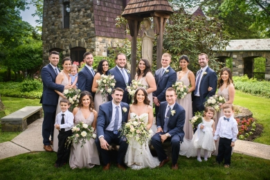 2018-Brandofino-Wedding-1127-Edit