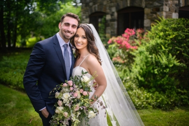 2018-Brandofino-Wedding-1143-Edit-Edit