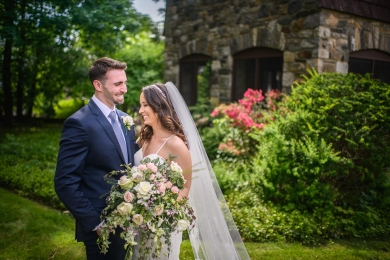 2018-Brandofino-Wedding-1147