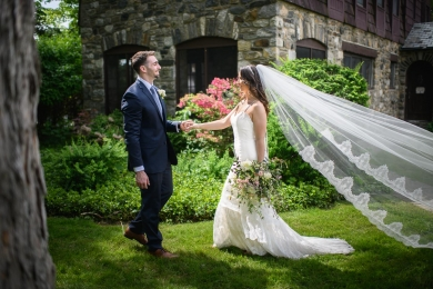2018-Brandofino-Wedding-1189