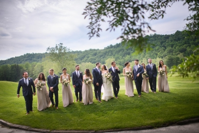 2018-Brandofino-Wedding-1237