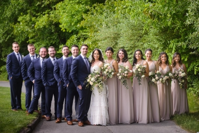 2018-Brandofino-Wedding-1244