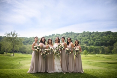 2018-Brandofino-Wedding-1249