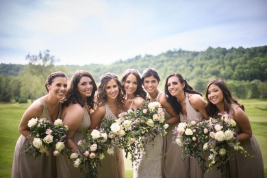 2018-Brandofino-Wedding-1260