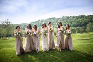 2018-Brandofino-Wedding-1270