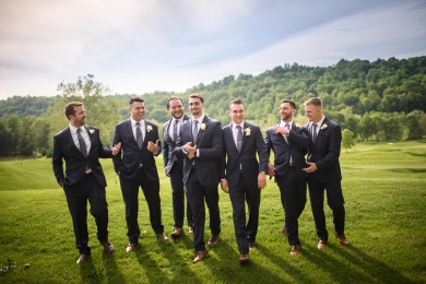 2018-Brandofino-Wedding-1315
