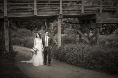2018-Brandofino-Wedding-1332
