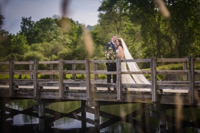 2018-Brandofino-Wedding-1357