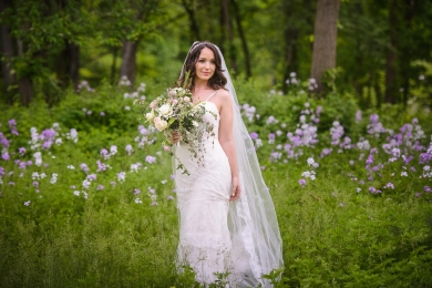 2018-Brandofino-Wedding-1447