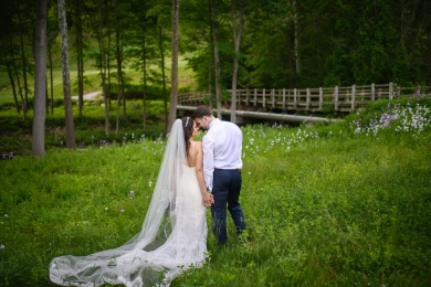 2018-Brandofino-Wedding-1471