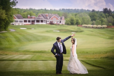 2018-Brandofino-Wedding-1580