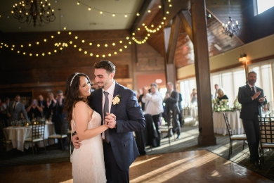 2018-Brandofino-Wedding-1887