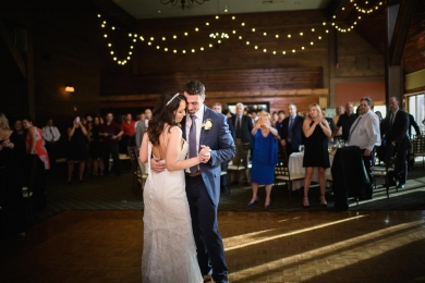 2018-Brandofino-Wedding-1899