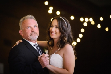 2018-Brandofino-Wedding-2315